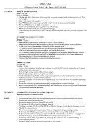 Unix Sample Resumes For Front End Developer - All New Resume ... 002 Template Ideas Software Developer Cv Word Marvelous 029 Resume Templates Free Guide 12 Samples Pdf Microsoft Senior Ndtechxyz Engineer Examples Format 012 Android Sample Rumes Download Resume One Year Experience Coloring Programrume Tremendous Example Midlevel Monstercom