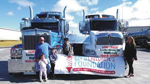 BDCU Children's Foundation Annual Truck Convoy Coming Up | Southern ... Used Cars Plaistow Nh Trucks Leavitt Auto And Truck Southern Tire Wheel Ft Myers Fl Great Stories Here Brad Wikes 2016 Classic Show Youtube Cars For Sale In Medina Ohio At Select Sales Chevrolet Avalanche Wikipedia Jackson Tn Best Image Kusaboshicom Mack Centre Ud Volvo Hino Parts 5 Must Try Food Trucks Serving Bbq Meats Toronto Food Kustoms Street Gone Wild Classifieds Event 2014 Chevy Silverado Southern Fort 4wd Types Of 90 A Row Of Colorful Serves Customers The
