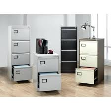 office furniture 48 awful file cabinet parts photo ideas file