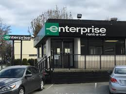 Enterprise Rent-A-Car - Vancouver, BC - 3510 Fraser St | Canpages 2016 Ford F250 Super Duty Crew Cab Xlt Pickup 4d 6 34 Ft Enterprise Rentacar Careers Wikipedia Truck Rental Flexerent Qa Update From Moving Review Blog Redspot Car Rentals Uhaul Unlimited Mileage Coupon Rock And Roll Marathon App Makes Debut At Cv Show Stock Photos Vehicle Renders Sanders Studios