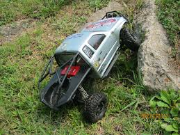 Rc 1 6 Scale 4x4 Trucks.html. Rc. RC Drone Collections 15 Scale Rc Custom Designed Bigfoot Monster Truck 28cc Lifted Body The Best Trucks Cool Material Lift Kit By Strc For Axial Scx10 Chassis Making A Megamud Truck 3 Inch Lift Before After Pic Nissan Titan Forum Rambler Lifted Ride On Jeep With 24g Remote Control Car Tots Rock Crawlers Off Road Controlled Trail For Sale Rc Rcsparks Studio Online Community Rhrcsparkscom Kit Adds Inches Retains Warranty Roadshow Arrma Granite Mega Radio Designed Fast Tough New Bright 110 Llfunction 96v Colorado Red Walmartcom
