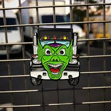 Horrorpingame Instagram Photos And Videos - Redsgram.com Radordie Hash Tags Deskgram Maximum Ordrive Happy Toys Goblin Truck Scarves By Indeepshirt Goblin Truck Please Look In Full View Flickr Lego Ideas Product Ideas Green Lair Ladyelita1 On Deviantart Ties Duplo Half Pencil The Indie Film Group Movie Review 1986 Retro 132 Jada Toys Trucks Vehicles And Mounts Disney Infinity Wiki Guide Ign Spectacular Spiderman 130 Peter Parkers Comic Reviews My What Spiderman Tagged Glider Brickset Set Guide