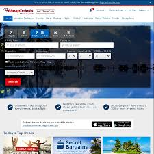 18% Off Hotel Deals Using Coupon Code @ Cheap Tickets ... Code Promo Air France Juin 2019 Auntie Annes Coupons Guide To Using Codes Secure Hotel Discounts Point Cheaptickets 18 Off Selected Hotel Bookings Ozbargain Find Cheap Tickets And Seasons For American Coupon Code Extra 16 Select Hotels Cheapticketscom 1 New Message Youve Been Granted Cheapticketin Cheapcketin Twitter 22 With 48hrcheap Mighty Travels Callaway Golf Clubs Mikes Discount Foods Monster Energy Nascar Cup Series Hollywood Casino 400 15 Outtahere At Orbitz Uniforms Warehouse Baudvillecom