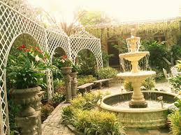 Blue Gardens Wedding And Events Venue