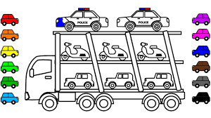 Awesome Car Truck Coloring Pages With Stickers At Coloring Page Image Christmas Dump Truck Coloring Pages 13 Semi Save Coloringsuite Fire 16 Toy Train Alphabet Free Garbage Page 9509 Bestofloringcom Book Thejourneysvicom Bookart Exhibitiondump All About Of Coloring Page Printable Monster For Kids Get This Awesome Car With Stickers At Suddenly Ford Best Cherylbgood Lego Juniors Stuck