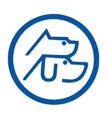 riser animal hospital preiser animal hospital veterinarian in northbrook il united