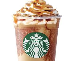 Does The Starbucks Affogato Style Frappuccino Have Caffeine This Is Perfect Energy Boost