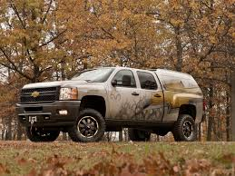 Chevrolet Silverado 2500 HD Realtree Concept 2011 Wallpapers Mack Truck Merchandise Hats Trucks Realtree Max Hossrodscom Chevy Silverado Diecast With Golden Retriever By Shows A Pair Of Special Edition Silverados Autotraderca Compact All Purpose Black Camo Tailgate Graphic Compact Window Film Purple Chevrolet Captures Outdoor Imagination 5 Accsories Introduces The 2016 Kupper 2018 Vinyl Sticker Mossy Oak Camouflage Wrap Introduces