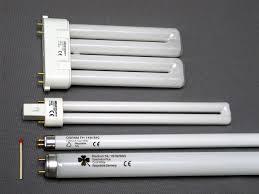 fluorescent lights linear fluorescent light bulbs philips 15