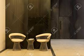100 Reception Room Chairs Brown Modern And Contemporary Office Area With Two Wire
