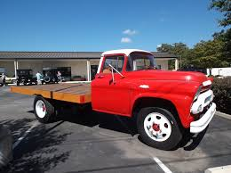 1959 GMC 3500 | Street Dreams 481959 Gmc Chevy Pickup Power Door Locks Truck 5 Window V8 Apache 1959 Pickup For Sale Near Mankato Minnesota 56001 Classics On Owners 100 Fleetside Youtube Like Pinterest 1958 W61 370 Heavy Duty File1959 Cabover Semi 173105156jpg Wikimedia Commons Great Chevrolet Other Pickups Deluxe Short Bed Sale Classiccarscom Cc1090771 For Roger Trucks Cheers And Gears