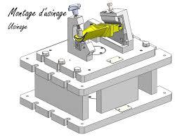 bureau d etude industriel bureau d études en équipements industriels situé à burnhaupt le