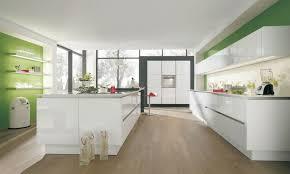 zweizeilige küche www kuechenportal de