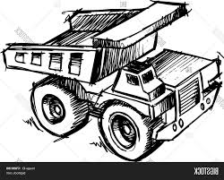 Truck Sketches Related Keywords Suggestions Truck | CreateMePink Simon Larsson Sketchwall Volvo Truck Sketch Sketch Delivery Poster Illustrations Creative Market And Suv Sketches Scottdesigner Scifi Sketching No Audio Youtube Spencer Giardini Chevy Gmc Sketches Stock Illustration 717484210 Shutterstock 2 On Behance Truck Pinterest Drawing 28 Collection Of High By Andreas Hohls At Coroflotcom Peugeot Foodtruck Transportation Design Lab