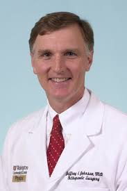 Jeffrey E. Johnson | Washington University Physicians Freeman Thomas Md Tidewater Physicians Muispecialty Group Top Doctors Dentists 2017 Sb Magazine Mercyascot Orthopaedic Surgery Healthpoint Board Of Directors Innovative Approaches In Care At The Puitary Center Barnes Alexander Aleem Shoulder And Elbow Surgeon Washington Surgeons Use 3d Technology To Reconstruct Mans Face Uamshealth Aoa Traveling Fellowships Follow Aoas Fellows Houston Hospital Specialists Putnam County Public Staff 25 Neosurgery Internal Medicine Residents Ohio State Medical