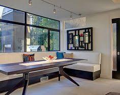 elegant midcentury modern kitchen interior design ideas mid