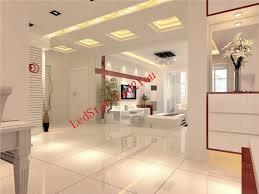 high bright waterproof ip65 5w 7w 9w 12w 15w led ceiling