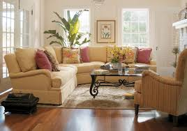 Dts Help Desk Utah by 14 Dresser Hill Charlton Ma Welcome To Charlton Furniture