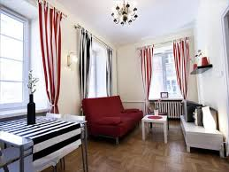 100 Warsaw Apartment Old Town S In Poland Room Deals Photos