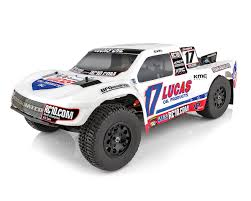 SC10.3 RTR 1/10 Electric 2WD Brushless Short Course Truck By Team ... Jual Jjrc Q39 112 24g 4wd 40kmh Highlandedr Short Course Truck Remo Hobby 18 Unboxing First Look Youtube Traxxas 116 Pro 4wd Brushed 700541 Extreme Tlr Tlr03009 22sct 30 Race Kit 110 2wd Co Nitrohousecom Method Rc Hellcat Type R Body Truck Stop Tra5807624 Slash Vxl Scale 2wd Brushless Electric Arrma Senton 4x4 Mega Rtr Towerhobbiescom Dromida 118 Overview Trucks Team Associated Rc10 Sc5m Nissan Torc Pro Driver Chad Hord On Jumping Short Course Race Yeti Score Retro Trophy By