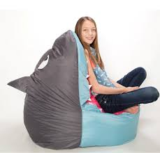 Shark Bean Bag Chair For Sale Big Joe Megahh Bean Refill 100 Liter Single Pack Walmartcom Shopko Facebook Sh Current Flyer 11252018 11282018 Weeklyadsus 112018 11232018 650231968695 Upc Comfort Research Dorm Bag Chair Shop Baxton Studio Phanessa Midcentury Brown Faux Leather Accent Bedding Ideas New Bed In A For Vintage House Decobed 102019 02132019 Srtmax Products Pinterest Bag Ottoman Ediee Home Design Chairs Allstar Baseball Shopkocom Kids Room