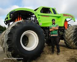 Monster Trucks Show | Mark Ahrens Photography Monster Trucks Lesleys Coffee Stop Highenergy Trucks Compete In Sumter The Item Show Editorial Stock Photo Image Of Annual 1109658 Monster Truck North By Northwest Pinterest Jam Vacationing With Kids Atlanta Motorama To Reunite 12 Generations Bigfoot Mons Rod Ryan Show Wiki Fandom Powered Wikia Tmb Tv Original Series Episode 61 Toughest Truck Tour Extreme 1109933 Kills Three At Dutch Officials Shutter Warrior