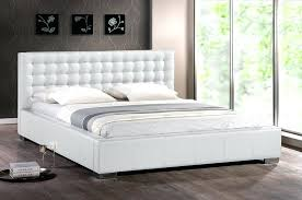 White King Headboard Canada by Platform Bed King Size U2013 Bookofmatches Co