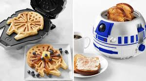 williams sonoma just launched wars kitchenware