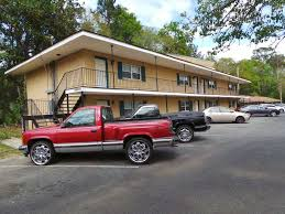 2650 W Pensacola Street, TALLAHASSEE, FL 32304 (MLS # 291807 ... Tallahassee Grip And Electric Trucks Lights Enterprise Moving Truck Cargo Van Pickup Rental Used For Sale In Fl On Buyllsearch Rent A Moving Truck August 2018 Discounts Four Star Freightliner Semi Service Sales Parts Rentals Cheapest Top Car Release 2019 20 Browning Storage 3965 W Pensacola St 32304 5th Wheel Fifth Hitch Operated Crane Tampa Orlando Jacksonville Miami City Of Elgin Vactor Envirosight Pb Loader