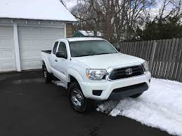 New Track | Tacoma Forum - Toyota Truck Fans 6 Interesting Cars The 2018 Toyota Camry V6 Might Nuke In A Drag 1980 82 Truck Literature Ih8mud Forum 2wd To 4wd 86 Toyota Pickup Nation Car And New Tacoma Trd Offroad Fans Grillinbed Httpwwwpire4x4comfomtoyotatck4runner 1st Gen Avalon Owner Introduction Thread Im New Here Picked Up 96 Pics 2017 Rav4 Gets Lower Price 91 Pickup Build Keeping Rust Away Yotatech Forums White_sherpa Ii Build Page 11 Tundratalknet Charlestonfishers Pro 4runner Site What Ppl Emoji1422