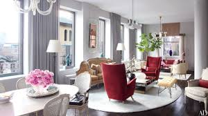 100 Loft Apartment Interior Design 10 S That Combine Space And Style