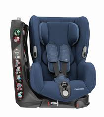 siege auto maxi cosi siège enfant axiss par maxi cosi 2018 nomad blue acheter sur