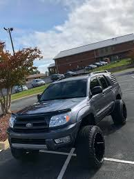 100 List Of Toyota Trucks Pin By Vinod Coopsammy On Wish List Pinterest Cars And