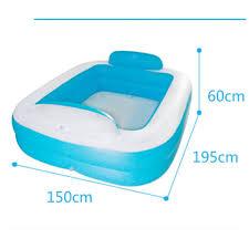 Portable Bathtub For Adults Canada by 100 Portable Bathtub For Adults Intex 120 Bubble Jets 4
