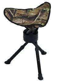 Ameristep 829 Camouflage Tripod Swivel Stool At Sutherlands Detail Feedback Questions About Folding Cane Chair Portable Walking Director Amazoncom Chama Travel Bag Wolf Gray Sports Outdoors Best Hunting Blind Chairs Adjustable And Swivel Hunters Tech World Gun Rest Helps Hunter Legallyblindgeek Seats 52507 Deer 360 Degree Tripod Camo Shooting Redneck Blinds Guide Gear 593912 Stools Seat The Ultimate Lweight Chama