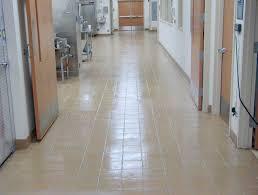 best commercial kitchen tile ideas all home design ideas