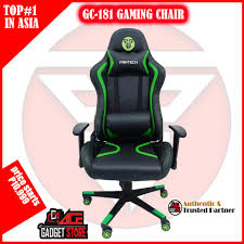 Fantech Alpha Gaming Chair GC-181 Ergonomic High Backseat Design ... Top Gamer Ergonomic Gaming Chair Black Purple Swivel Computer Desk Best Ever Banner New Chairs Xieetu High Back Pc Game Office 10 Under 100 Usd Quality 2019 Deals On Anda Seat Dark Knight Premium Buying The 300 Updated For China Workwell Cool Of Complete Reviews With Comparison Ten Fablesncom Noblechairs Epic Series Real Leather Free Shipping No Tax Noblechairs Icon Grain Cha Ocuk