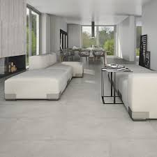the cemento rasato series from arizona tile is a color