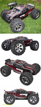 100 Nitro Gas Rc Trucks Car Fuel Near Me New Cars And Motorcycles