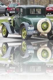 100 Used Truck Values Nada Classic Car Value Resilientoneco