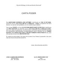Acta Ade Conformidad Movistardocx