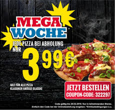Domino Pizza Coupon Zumiez Coupon Code 2018 Hotwire Car Rental Codes Voucher Nz Airport Parking Newark Coupons Pasta Bowl Dominos Merc C Class Leasing Deals Pizza Hut 20 Off Coupons Dm Ausdrucken Dominos Dixie Direct Savings Guide Nearbuy Offers Promo Code 100 Cashback Aug 2526 Deals 2019 You Will Never Believe These Bizarre Truth Card Information Online Discount For October Discount New Coupon Gets A Large 2topping Only 599 Flyer