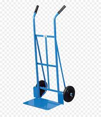 Hand Truck Pallet Jack Material-handling Equipment Material Handling ... Transmission Jacks Carl Turner Equipment Inc Clutch Jack 3700 Pallet Jacks On Sale Warehouse Supplies Direct Cat Hand Pallet Jack United Youtube Husky 3ton Light Duty Truck Kithd00127 The Home Depot Sunex 2235ton 2stage Jack6635 Forklift Repair And Parts Hpk60 Garage Hydraulic Workshop Equipment Vynckier Tools Hoisequipmentrundpionstrubodyliftingjack Strongarm Service 20 Ton Airhydraulic Heavy Cat Standon Reach Nrs9ca Safety Inspection Log Kit For Electric Walkie Stackers