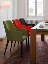 armlehnstuhl holborn sofort lieferbar armlehnstuhl