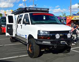 In Photos: Trucks And 4x4s Run Bigger And Meaner At SEMA 2017 Rare Low Mileage Intertional Mxt 4x4 Truck For Sale 95 Octane Shaquille Oneal Buys A Massive F650 Pickup As His Daily Driver In Photos Trucks And 4x4s Run Bigger Meaner At Sema 2017 Extreme Mud Offroad Action In Wild Bog Youtube Off Road Compilation Suv Funny Mudding Video Dailymotion Mercedes Trucks Suv Concept Wallpaper 2048x1536 46663 Ike Gauntlet 2014 Chevrolet Silverado Crew Towing Tatra 815 Wikipedia Get Extreme Get Dirty Out There The Toyota Tacoma Trd Nine Of The Most Impressive Offroad Suvs