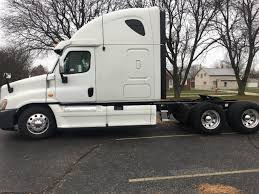Conventional - Sleeper Trucks For Sale On CommercialTruckTrader.com Morethantruckscom Inc 50 Sunrise Hwy Massapequa Ny 11758 Work Trucks Fleet Commercial Vehicles Cedar Rapids Ia Mcgrath Start A Truck Washing Business Systems New Find The Best Ford Pickup Chassis Lucken Corp Parts Winger Mn View Our For Sale In Fort Wayne In Used Dealer Mack Kenworth Volvo Roll Off Industrial Power Equipment Serving Dallas Worth Tx For Caps Cap World Ram Chevy San Gabriel Valley Pasadena Los Tuttleclick Irvine Orange County Heavy Duty
