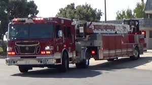 Coronado T37 Responding - YouTube Custom Lego Vehicle Ladder Truck Fire Youtube Olathe Ks Fire Station 1 Responding Engine Rapidly With Two Tone Air Horn Sirens Pfd P19 B9 L292 M28 Responding Slow Q Yelp Horn San Francisco Engine Emergency Clips Sffd Trucks Police Cars Ambulances Best Of Compilation Rescue 14 Brand New Truck 13 Sjs 2 Responds Code 3 A Lot 4 Ldon Brigade Soho Pump A242 A241 Mercedes Cool And For Kids Frnsw 001 City Sydney Pumpers 17052014