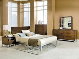 chambre roche bobois the bedroom roche bobois take inspiration from the top end