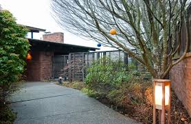 mid century modern outdoor lighting advice for your home decoration