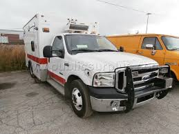 Surplus Ambulance For Sale « Chicagoareafire.com Truck 961 For Ebay Military Surplus M818 Shortie Cargo Camouflage Boom Truck Hyundai Trucks Korean Surplus Unit Carmaxhd Corp Isuzu Fighter Dump Trucks Engine No Known And Heavy Adeca Property Forward 6he1 Gallery Of Auction Items Photos Heavy Equipment Trucks City Bay Equipment 517 Wegner Auctioneers Nj Cops 2year Haul 40m In Gear 13 Armored How To Buy A Government Army Or Humvee Dirt Every Nc Dps Vehicle Sales Soviet Russian Defense Ministry Announces Massive